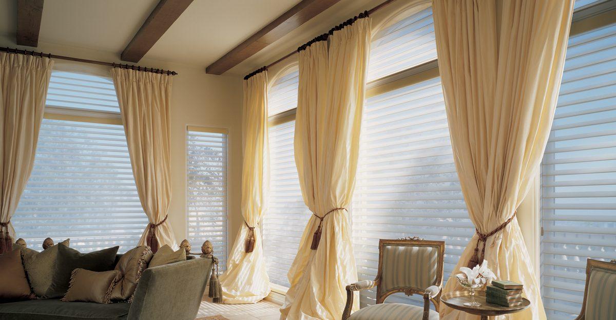 Custom Curtains Nyc Blind Source